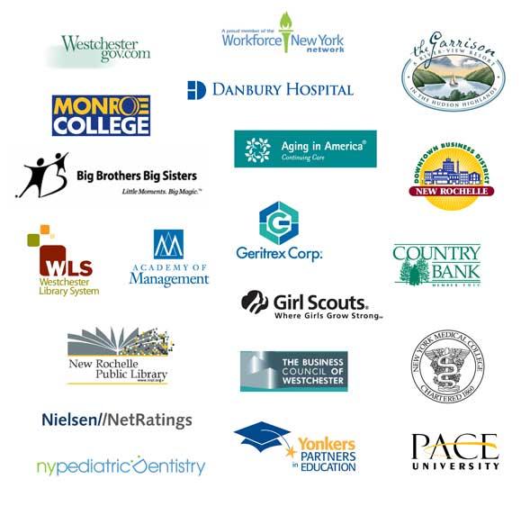 Top Non Profit Organizations >> Harquin Provides Creative Services To Non Profit Education