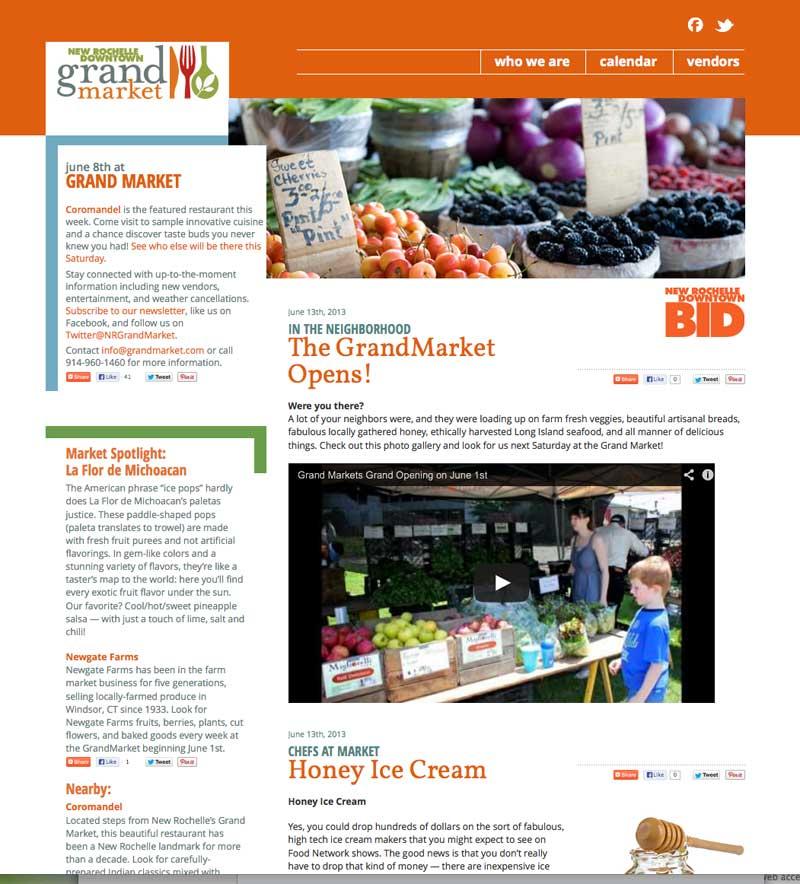 GrandMarketBlog.jpg