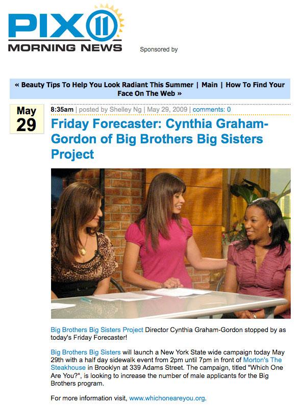 News_BbbsWPIXMrningShow.jpg