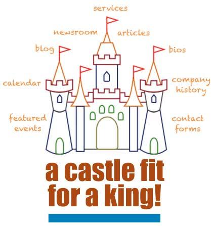 POV_CastleWeb.jpg