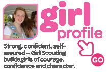 SB_on_girlprofile.png